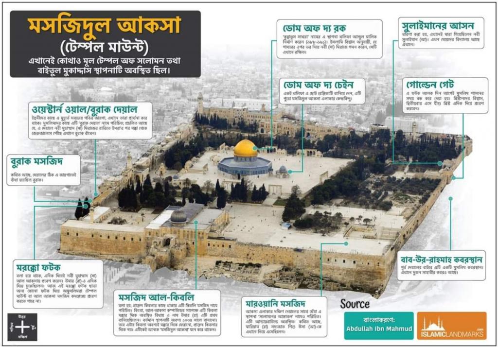 al aska mosque